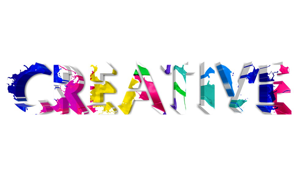 professional creative writing services