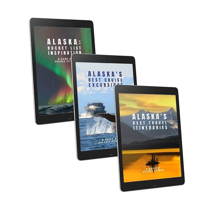 professional ebook writing solutions