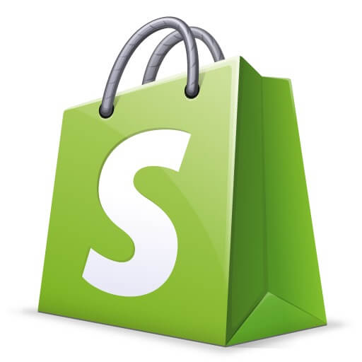 Shopify Ecommerce Online Store