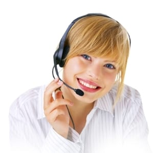 Professional Virtual Assistant solutions