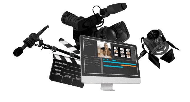 Video Animation Services