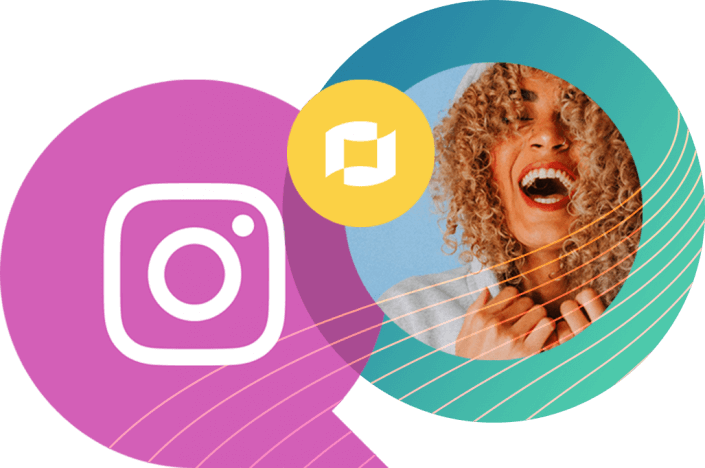professional Instagram Marketing and Influence