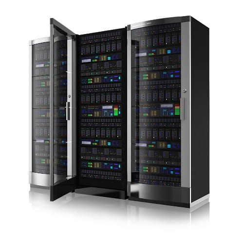 professional database solutions